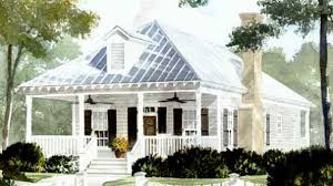 Country House Plans Wrap Around Porch 2 Reason You Must Pick Southern House Plans Polkadot Homee Ideas