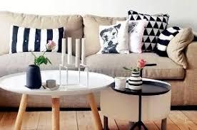 Home Decor Aus Wonderful Design Ideas Home Decor Australia Furniture T8ls