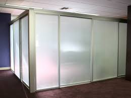 sliding door room divider glass room partitions use partitions to