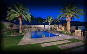 triyae com u003d pools for your backyard various design inspiration