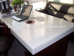 Marble Table Tops For Sale by Marble Table Top Replacement Marble Table Top Replacement