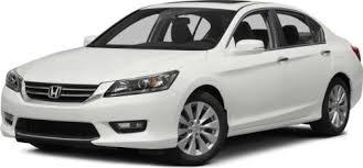 honda accord radio recall 2013 honda accord recalls cars com