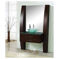 modern small powder room design ideas wellbx wellbx