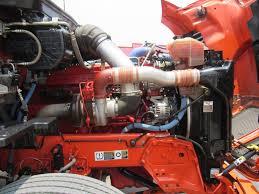 kenworth t680 engine 2015 tractocamión kenworth t680 quinta rueda cummins isx 450 hp