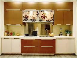Ergonomic Kitchen Design Kitchen Modern Italian Kitchen Cabinets Boffi Onn Off Kitchen