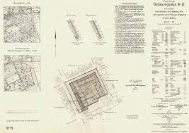 Baugrundst K Index Of Bplaene