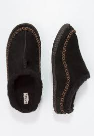 sorel women u0027s joan of arctic boot nori sorel men shoes falcon
