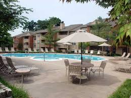 blue ocean realty apartments in pikesville md the estates1601 hutzler lane pikesville md 21208price 1155 2295 beds 1 2