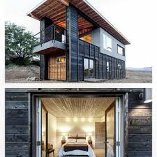garage with apartment above floor plans contemporary garage plan am architectural designs house cottage