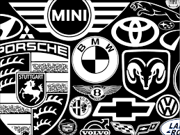 car logos malone media group automobile logos and the history and