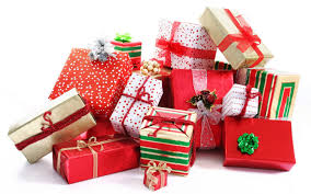 24 danish christmas traditions u2014 sweet distance
