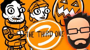 Smashing Pumpkins Halloween - the third one halloween edition smashing pumpkins rtg youtube