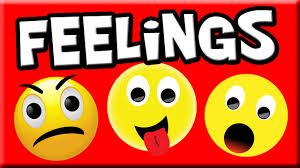 learn feelings and emotions for kids preschool learning