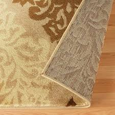 Affordable Modern Rugs Superior Danvers Collection Area Rug Modern Damask