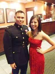 marine corps birthday ball do you boo boo