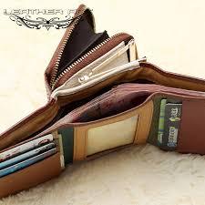 leather women s wallet pattern creative fashion unique designer genuine leather women wallet