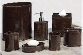 bathroom home accessories ideas wholesale girls accessories