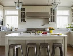 How To Organize Your Kitchen Countertops How To Organize Kitchen Appliances