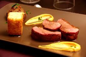 cuisine basse magret de canard basse température bobstronomie ca se boit et