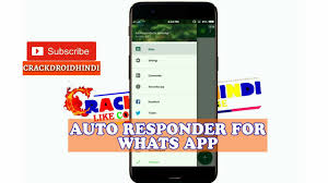 whats an apk whats app auto responder premium mod apk no need root