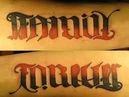 another ambigram ideas ambigram