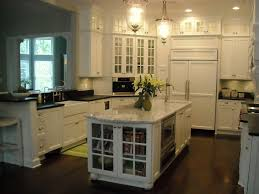 Kitchen Cabinet Doors Glass Glass Kitchen Cabinet Doors Kitchen Contemporary With None