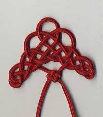 627 best just knots images on paracord macrame knots