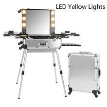 professional makeup station compare prices on makeup station online shopping buy low price