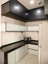 Where Can I Buy Kitchen Cabinets Kitchen Modular Kitchen Cabinet Maker Philippines Cabinets India