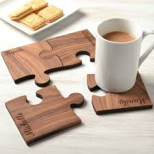 wooden personalized gifts best 25 wooden gifts ideas on rustic storage