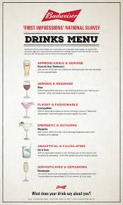 what your drink says about your personality study does your drink choice reveal your personality type wpmt fox43