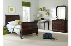 Liberty Furniture Industries Bedroom Sets Liberty Furniture Carriage Court Bedroom Collection
