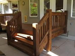 front porch plans free small wood front porch plans thesouvlakihouse com