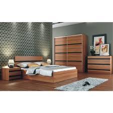Red Oak Bedroom Furniture by Designer Bedroom Furniture Uk Moncler Factory Outlets Com