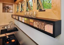 tiny house kitchen ideas lighting flooring tiny house kitchen ideas granite countertops oak