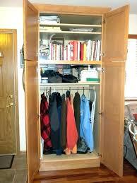 how tall are upper kitchen cabinets upper kitchen cabinets thrillion info