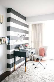 wall ideas office wall decor home office wall decor ideas office