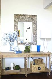Small Entry Table Wonderful Entry Table Also Storage Small Entryway Cheap Entrance