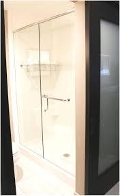 Basco Shower Door Basco Shower Doors Basco Shower Door Roda Shower Doors