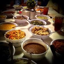 mrs wilkes u0027 dining room savannah ga endo edibles provisions