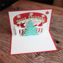 compare prices on christmas cards kids online shopping buy low