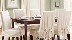 cool dining room chair covers target 35 for dining room sets with