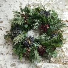 Christmas Wreath Decorations Wholesale Uk by Design By Dusky Turner North American Wholesale Florist 2015