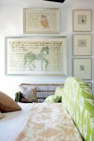 160 best gallery walls images on pinterest gallery walls wall the 2012 bosch model home in serenbe i ballarddesigns com