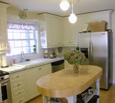 Do It Yourself Kitchen Countertops 133 Best Laminate Countertops Or Counters Images On Pinterest