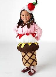 Cupcake Halloween Costumes Diy Halloween Costume Cupcake Diy Halloween Halloween Costumes