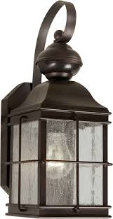 ideas about outdoor light fixtures exterior latest for colonial