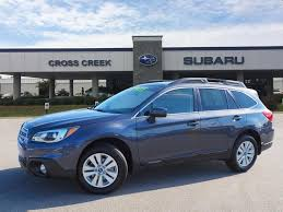 subaru outback carbide gray featured used vehicles and certified subaru specials at cross