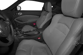 nissan langley hatchback 2016 nissan 370z price photos reviews u0026 features