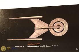 sdcc17 u0027star trek discovery u0027 concept art details klingon and